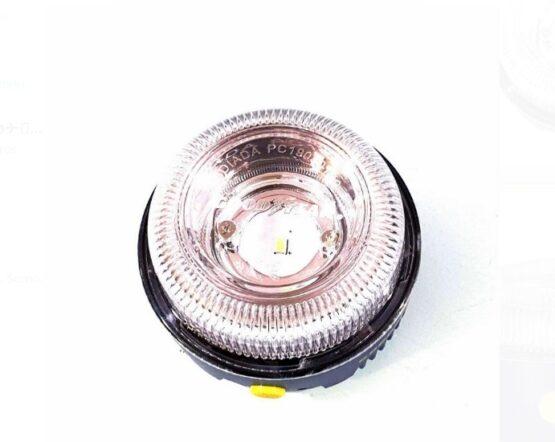Safety Light Luz Led de Emergencia Goodyear para Autos/ V16 11