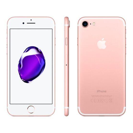 "Celular Apple Iphone 7/ 4.7""/ 2Gb/ 256Gb 3"