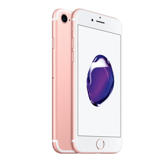 "Celular Apple Iphone 7/ 4.7""/ 2Gb/ 256Gb 1"