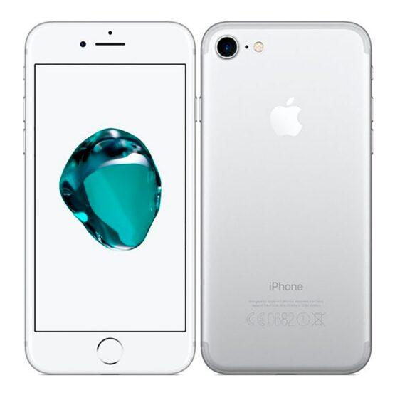 "Celular Apple Iphone 7/ 4.7""/ 2Gb/ 128Gb 2"