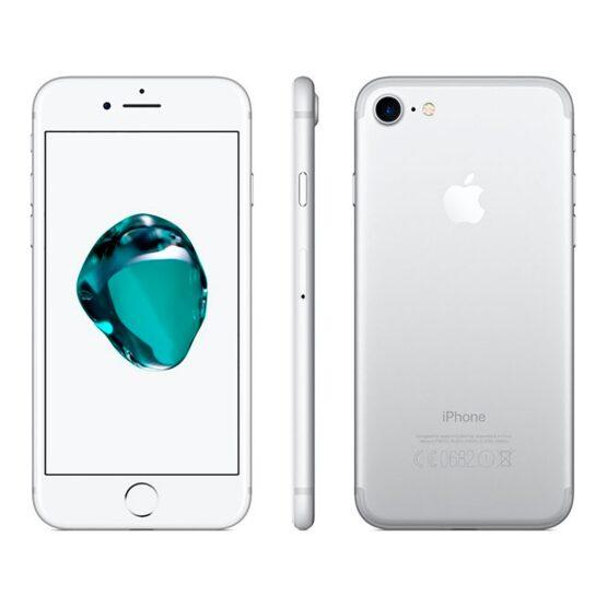 "Celular Apple Iphone 7/ 4.7""/ 2Gb/ 128Gb 3"