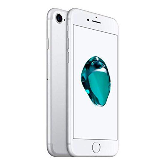 "Celular Apple Iphone 7/ 4.7""/ 2Gb/ 128Gb 1"