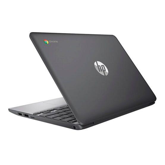 "Chromebook Hp 11-V031NR/ 11,6""/ N3050/ 4Gb/ 16Gb/ Chrome REFAA 3"