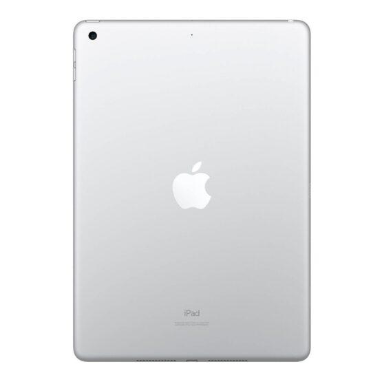 """IPad Apple MYL92LL/A 10,2""""/ Hexa Core/ 3Gb/ 32Gb IPadOS 5"""
