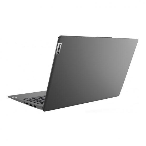 "Notebook Lenovo Ideapad 5 15IIL05/ 15,6""/ Core I7/ 16Gb / 512Gb/ Win10 REFAA 2"