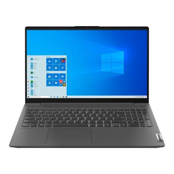 "Notebook Lenovo Ideapad 5 15IIL05/ 15,6""/ Core I7/ 16Gb / 512Gb/ Win10 REFAA 3"