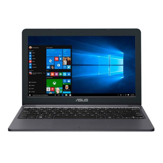 """Notebook Asus 11"""" N3350 / 4GB / 64GB / Win10 2"""