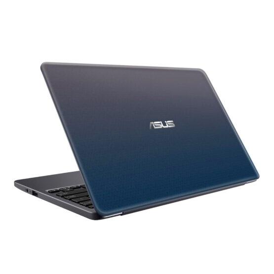 """Notebook Asus 11"""" N3350 / 4GB / 64GB / Win10 3"""