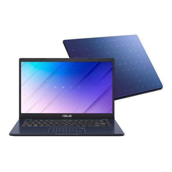 "Notebook Asus E410MA-202/ 14""/ N4020/ 4Gb/ 128Gb/ Win10 1"