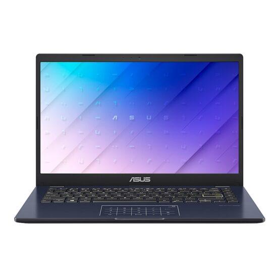 "Notebook Asus E410MA-202/ 14""/ N4020/ 4Gb/ 128Gb/ Win10 2"