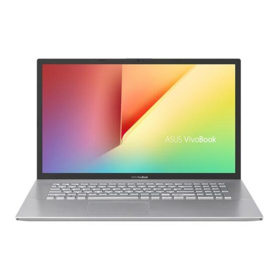 "Notebook Asus Vivobook 17 M712DA-WH34/ 17,3""/ AMD/ 8Gb/ 256Gb/ Win10 2"