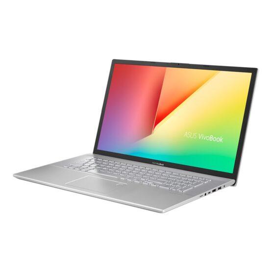 "Notebook Asus Vivobook 17 M712DA-WH34/ 17,3""/ AMD/ 8Gb/ 256Gb/ Win10 3"