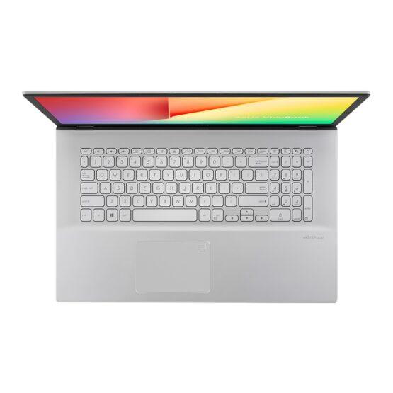 "Notebook Asus Vivobook 17 M712DA-WH34/ 17,3""/ AMD/ 8Gb/ 256Gb/ Win10 4"