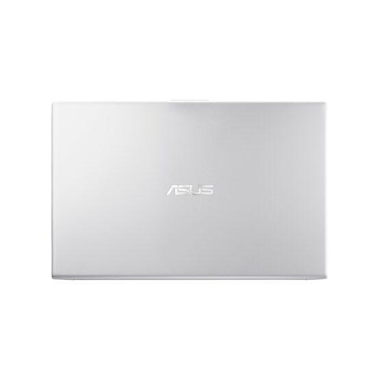 "Notebook Asus Vivobook 17 M712DA-WH34/ 17,3""/ AMD/ 8Gb/ 256Gb/ Win10 6"