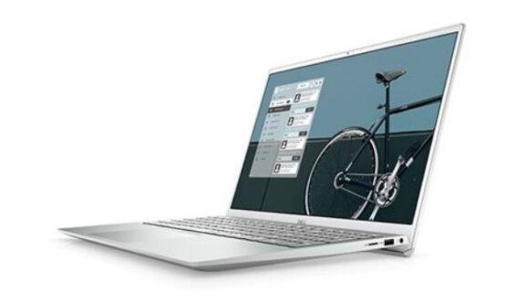 "Notebook Dell Inspiron 5502/ 15.5""/ I5 1135G7/ 8Gb/ 256Gb/ Win 10 Home 64 bit 2"