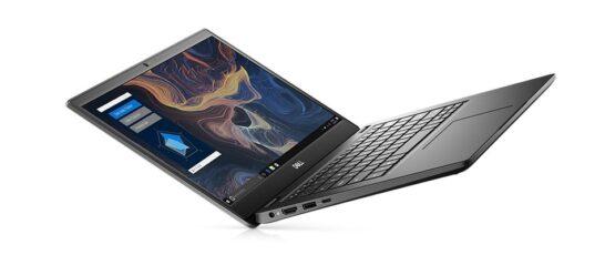 """Notebook Dell Latitude 3410/ 14""""/ Core i5 10210U / 4Gb/ 1Tb 2"""