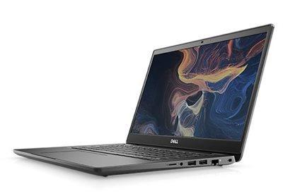 """Notebook Dell Latitude 3410/ 14""""/ Core i5 10210U / 4Gb/ 1Tb 1"""