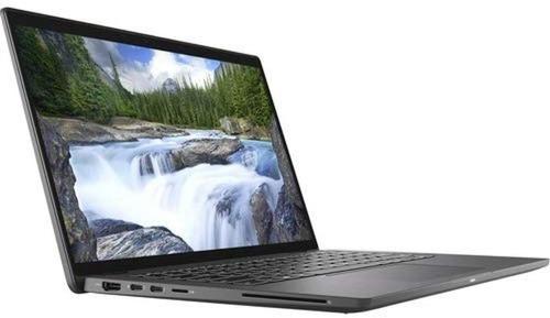 """Notebook Dell Latitude 7410/ 14""""/ Core i7 10610U / 16Gb/ 256Gb/ Win 10 Pro 64 bits 1"""