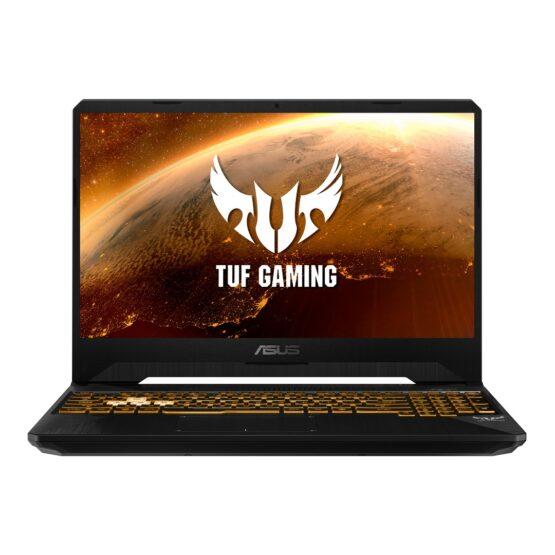 "Notebook Gaming Asus 15,6""/ Ryzen 5/ 8Gb/ 1Tb/ Rx560x REFAA 3"