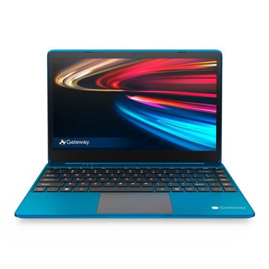 "Notebook Gateway GWTN141-2/ 14,1""/ Ryzen 3/ 4Gb/ 128Gb Win10 2"