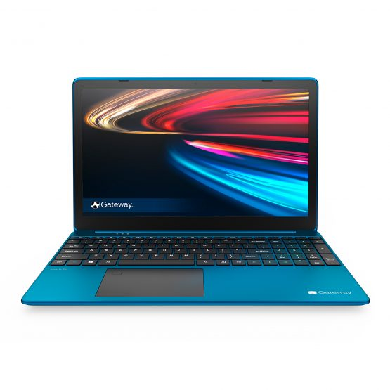"Notebook Gateway 15,6"" / Core I5 / 16GB / 256GB / Win10 3"
