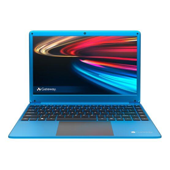"""Notebook Gateway GWTN141-1/ 14,1""""/ N3350/ 4Gb/ 64Gb/ Win10/ REFAA 1"""