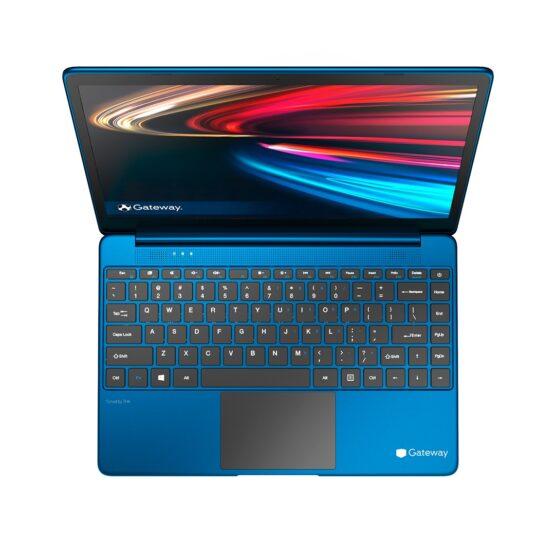 """Notebook Gateway 14,1"""" / Ryzen 3 / 4GB / 128GB / Win10 REFAA 3"""