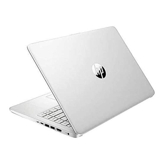 "Notebook HP 14"" / I3 / 8GB / 256GB / Win10 / REFAA 2"