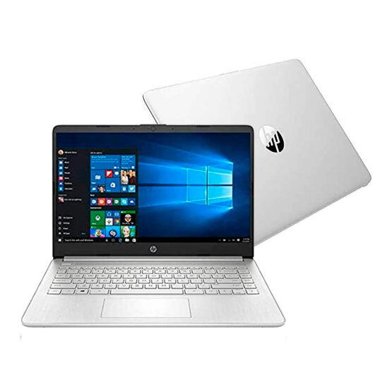 "Notebook HP 14"" / I3 / 8GB / 256GB / Win10 / REFAA 1"