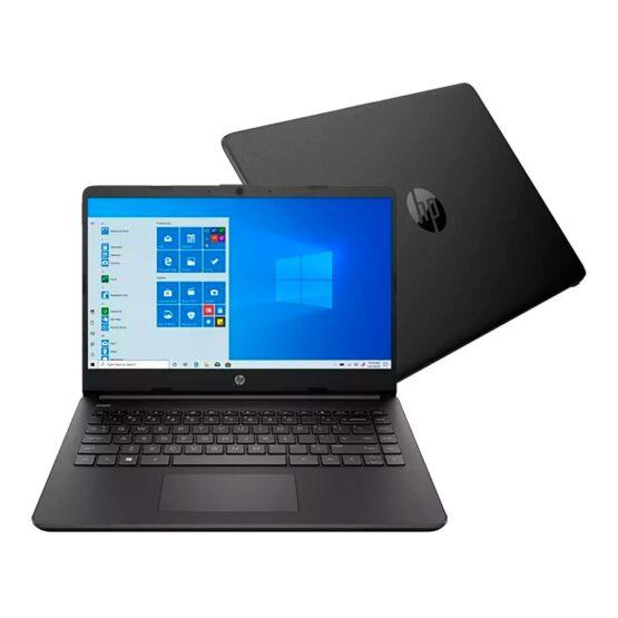 "Notebook Hp 14Z-FQ0000 3020e/14""/ 8Gb/ 128Gb/ Win10 2"