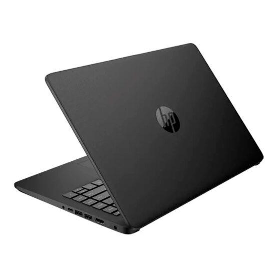"Notebook Hp 14Z-FQ0000 3020e/14""/ 8Gb/ 128Gb/ Win10 3"