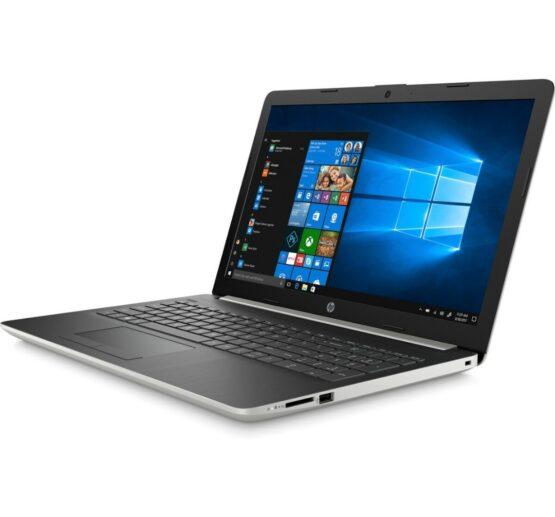 "Notebook Hp GeForce MX110/ 15""/ I5/ 8Gb/ 256Gb W10 2"
