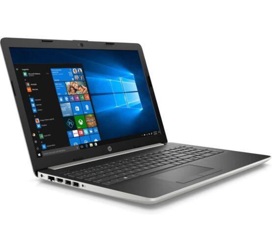 "Notebook Hp GeForce MX110/ 15""/ I5/ 8Gb/ 256Gb W10 3"
