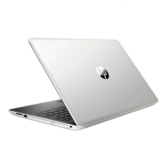 """Notebook Hp 17-BY1062ST /17,3""""/ I5/ 8Gb/ 1Tb/ Win10 REFAA 2"""