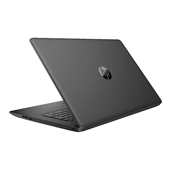 """Notebook Hp 17-BY3613DX/ 17,3""""/ I5/ 8Gb/ 256Gb/ Win10 REFAA 2"""