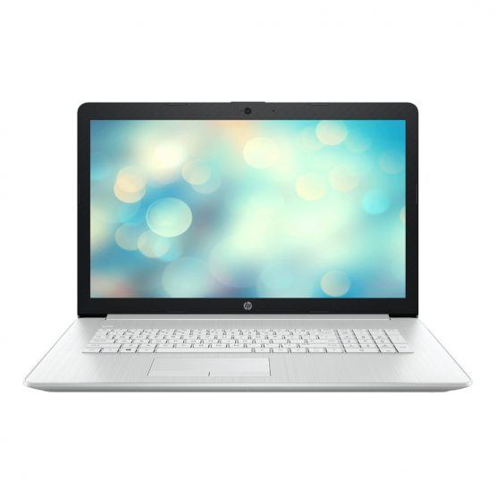 """Notebook Hp 17-BY3676CL/ 17,3""""/ Táctil/ Core I7/ 8Gb/ 512Gb/ Win10 REFAA 2"""