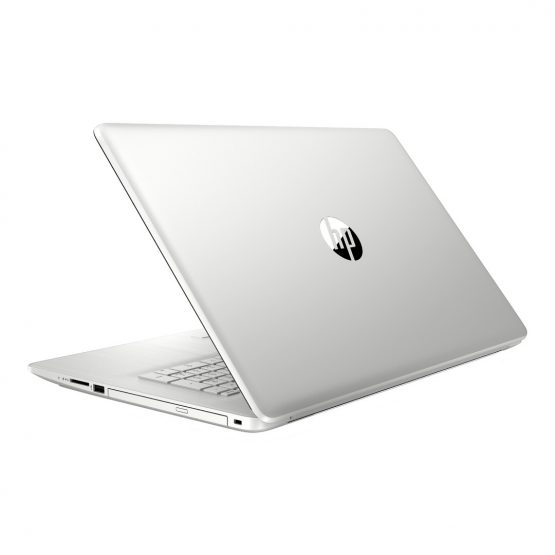 """Notebook Hp 17-BY3676CL/ 17,3""""/ Táctil/ Core I7/ 8Gb/ 512Gb/ Win10 REFAA 3"""