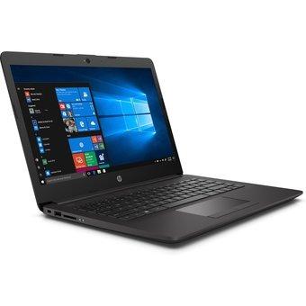 """Notebook Hp 1W2R8LS#ABM/ 14""""/ AMD/ 8Gb/ 256Gb 1"""