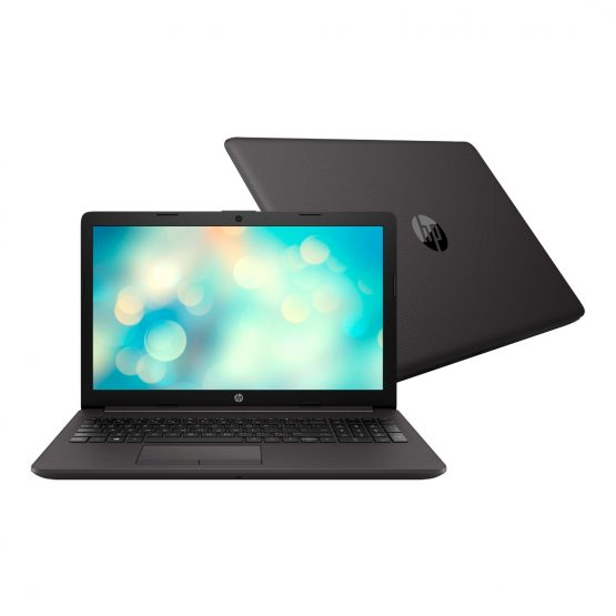 "Notebook Hp 250 G7/ 15,6""/ I3/ 4Gb/ 256Gb /Win10 REFAA 1"