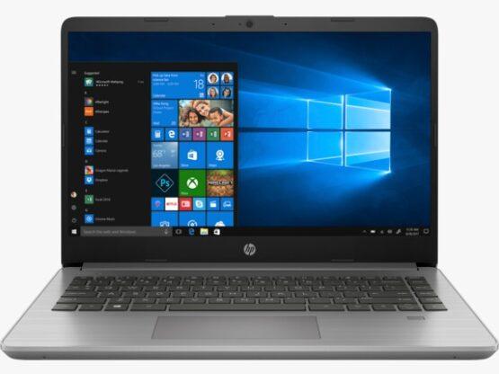 "Notebook Hp 340S G7/ 14""/I5/ 8Gb/ 256Gb/ Win 10 1"
