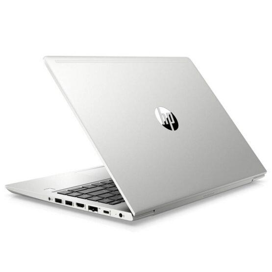 "Notebook Hp NT012HPR33/ 14""/ I7/ 8Gb/ 1Tb Freedos 2"