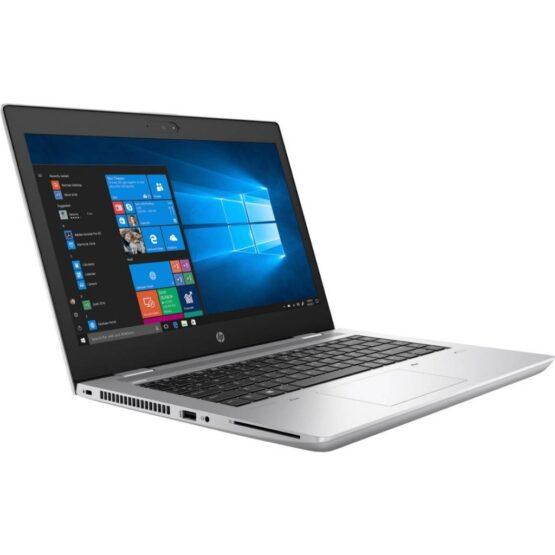 "Notebook Hp NT012HPR33/ 14""/ I7/ 8Gb/ 1Tb Freedos 3"