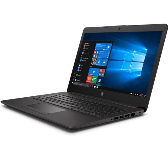 "Notebook Hp NT013HPQ90/ 14""/ I7/ 8Gb/ 1Tb FreeDos 2"