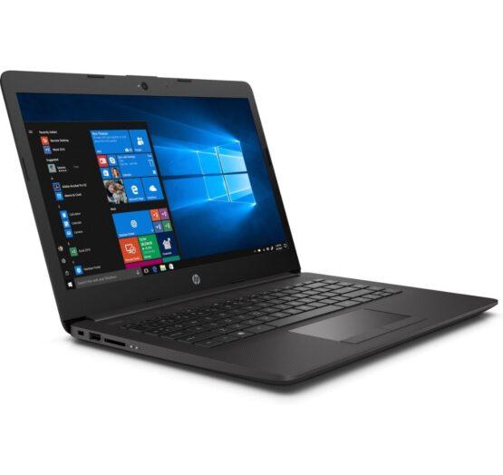 "Notebook Hp NT013HPQ90/ 14""/ I7/ 8Gb/ 1Tb FreeDos 3"