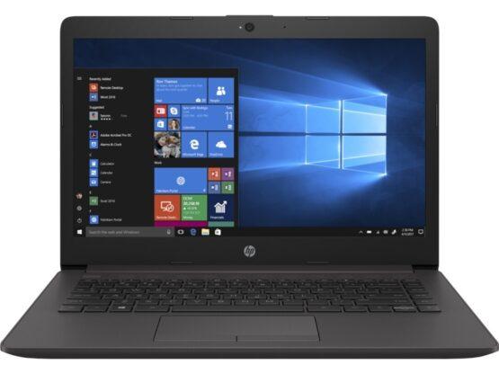 "Notebook Hp NT013HPQ90/ 14""/ I7/ 8Gb/ 1Tb FreeDos 1"