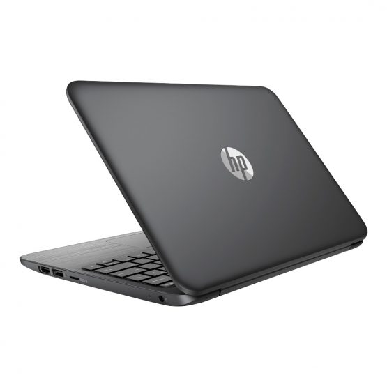 "Notebook Hp Stream 11 Pro G2/11,6""/ N3050/ 2Gb/ 32Gb /64Gb Win10 REFAA 3"