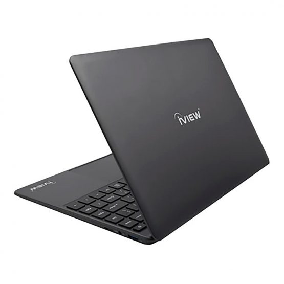 """Notebook Iview 1430NB/ 14,1""""/ N3350/ 4Gb/ 64Gb Win10 2"""