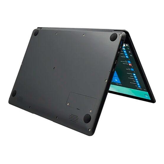 """Notebook Iview 1430NB/ 14,1""""/ N3350/ 4Gb/ 64Gb Win10 4"""