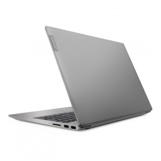 """Notebook Lenovo Ideapad S340/ 15,6""""/ I5/ 8Gb/ 128Gb Win10 REFAA 3"""