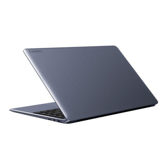 "Notebook Ultrabook Chuwi 14,1""/ J4105/ 8Gb/ 256Gb Win10 + Parlante 2"